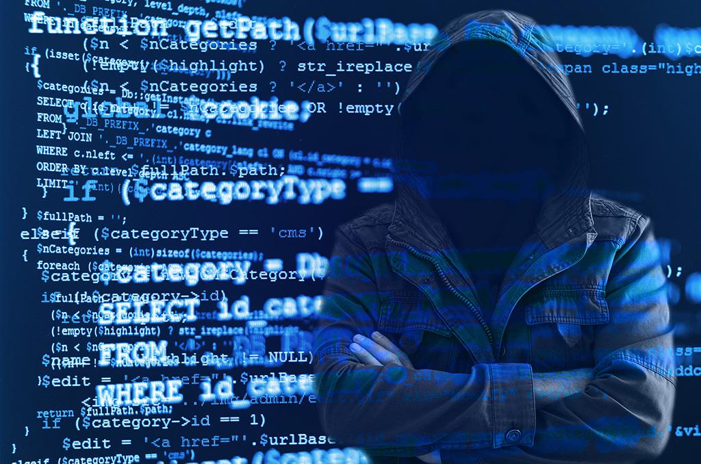 Kết quả hình ảnh cho PHP hacker